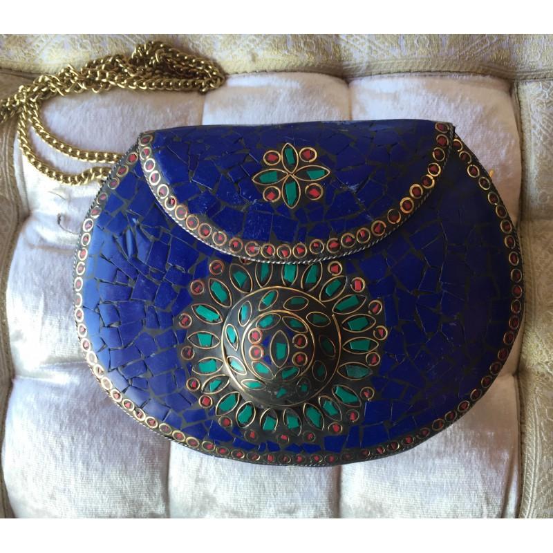 piedra azul hindu singles Encontrá piedras para fuentes  piedras piedritas decorativas - arena azul-cuarzo azul 25kg  fuente de agua buda piedra oriental indonesia hind.