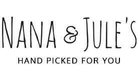 Nana & Jule's