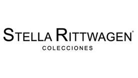Stella Rittwagen