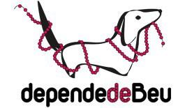 dependedeBeu