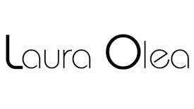 Laura Olea